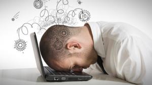 ¿Cómo eliminar el estrés?